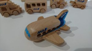 ana wooden toys