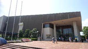 クラギ文化ホール