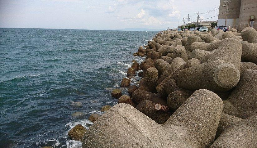 津日本鋼管