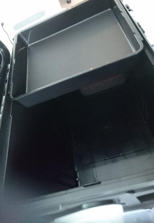 明邦タックルボックスBM-5000