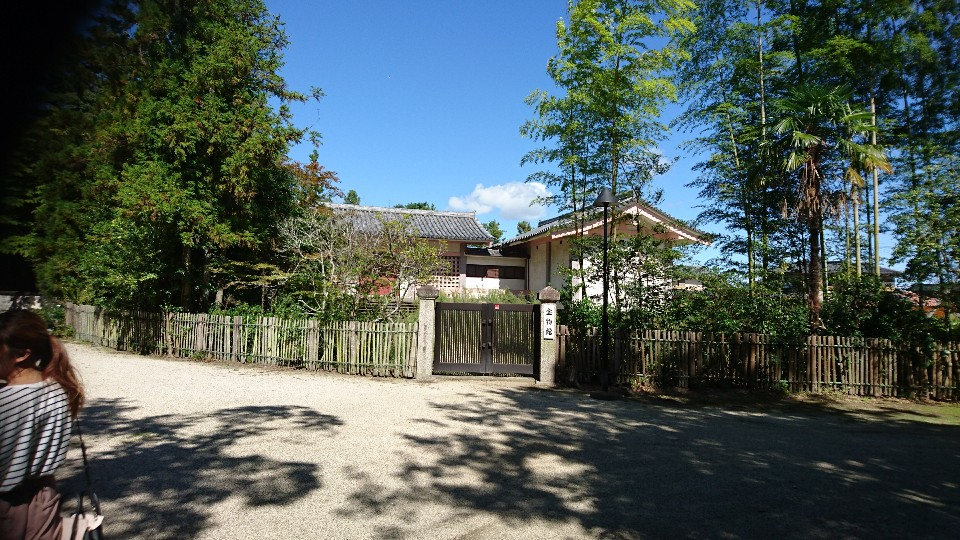 高田本山専修寺